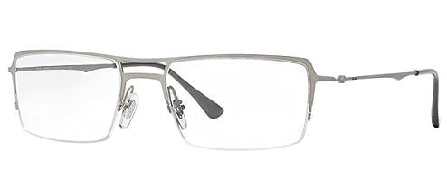 ray ban eyeglasses womens  ray-ban rx5255
