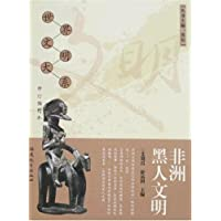 http://ec4.images-amazon.com/images/I/41sqxkTCbkL._AA200_.jpg
