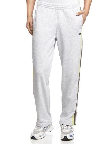 Adidas 阿迪达斯 基础训练系列 SPORTS ACTIVE ESSENTIALS SPORTS ACTIVE 长裤 男式 ESS 3S LISWPTOH