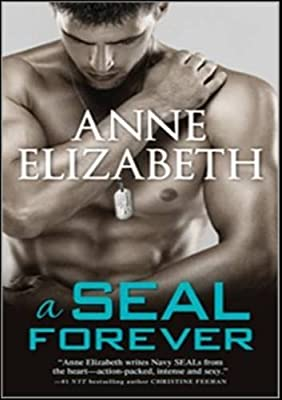 A Seal Forever.pdf