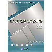 http://ec4.images-amazon.com/images/I/41syuq3NEtL._AA200_.jpg