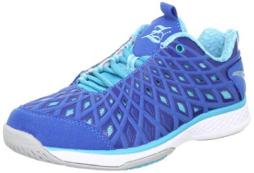安踏 女 网球鞋 12233320