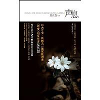 http://ec4.images-amazon.com/images/I/41t-dwNpJpL._AA200_.jpg