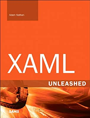 XAML Unleashed.pdf