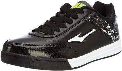 ERKE 鸿星尔克 男网球文化鞋 11136059