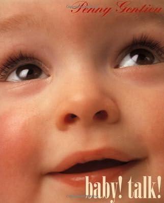 Baby! Talk!.pdf