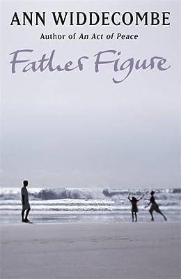 Father Figure.pdf
