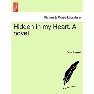 hidden heart韩剧曲谱