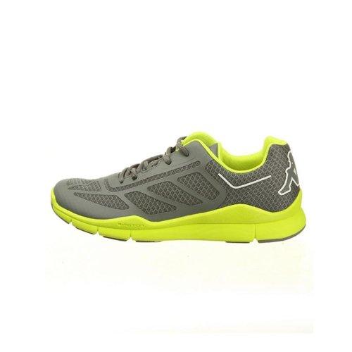 Kappa 卡帕 跑步鞋 男式 K0315MQ02-102