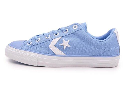 Converse 匡威 41夏季中性休闲鞋CS143998