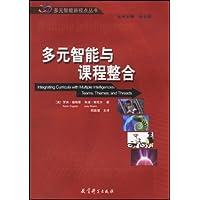 http://ec4.images-amazon.com/images/I/41tNUf5OGdL._AA200_.jpg