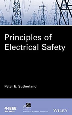 Principles of Electrical Safety.pdf