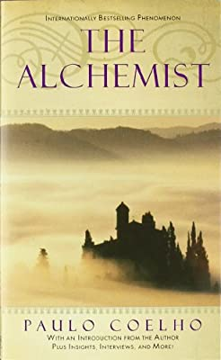 The Alchemist.pdf