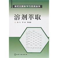 http://ec4.images-amazon.com/images/I/41tXguaH%2ByL._AA200_.jpg