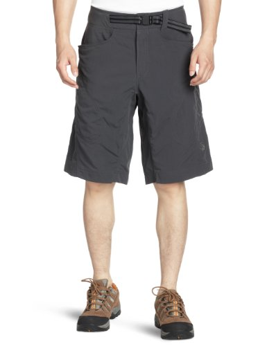 Mountain Hardwear MATTERHORN SHORT 男式 短裤 OM3418