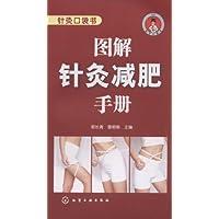 http://ec4.images-amazon.com/images/I/41tZtLoYsiL._AA200_.jpg