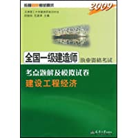 http://ec4.images-amazon.com/images/I/41tZyQk4mLL._AA200_.jpg
