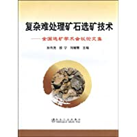 http://ec4.images-amazon.com/images/I/41taIW1nm3L._AA200_.jpg