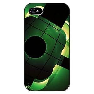 苹果手机黑洞动态壁纸