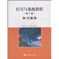 http://ec4.images-amazon.com/images/I/41tdhqWqJcL._AA200_.jpg