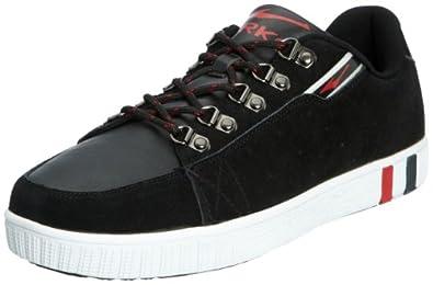 ERKE 鸿星尔克 男 滑板鞋 11133014