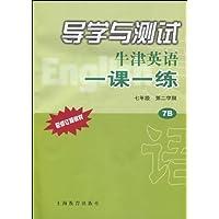 http://ec4.images-amazon.com/images/I/41theK09I7L._AA200_.jpg
