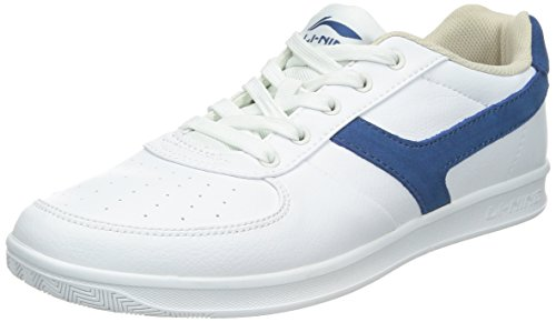 Li Ning 李宁 男 板鞋 ALCJ073