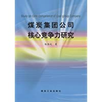 http://ec4.images-amazon.com/images/I/41tmSZSGEkL._AA200_.jpg