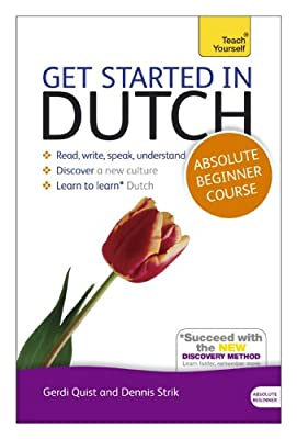 Teach Yourself: Get Started in Dutch.pdf