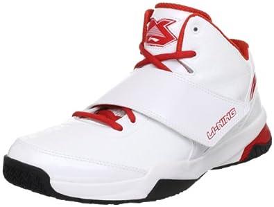 Li Ning 李宁 男 篮球鞋 ABPH093