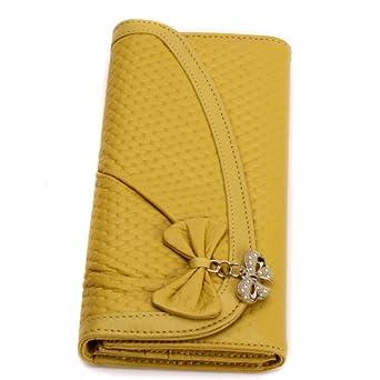 长款钱夹时尚风格袋鼠孕妇用品价格,长款钱夹时尚风格袋鼠孕妇用品