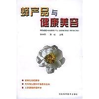 http://ec4.images-amazon.com/images/I/41tnksAjumL._AA200_.jpg