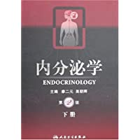 http://ec4.images-amazon.com/images/I/41trjzbgR2L._AA200_.jpg