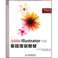 http://ec4.images-amazon.com/images/I/41tvhCjpw0L._AA200_.jpg