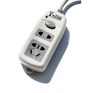 大龟 王 电动车电子电器价格,大龟 王 电动车电子电器 比价
