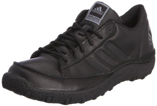 adidas 阿迪达斯 多功能越野系列 男户外鞋 EXPLORE 2