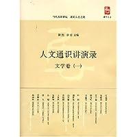 http://ec4.images-amazon.com/images/I/41u0aA402aL._AA200_.jpg