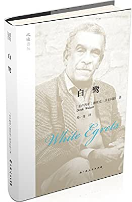 大雅诗丛·白鹭.pdf