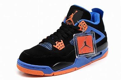 IKE 耐克 JORDAN 乔丹篮球鞋系列 乔丹篮球鞋 男鞋 AIR JORDAN