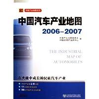 http://ec4.images-amazon.com/images/I/41u6XD1sTDL._AA200_.jpg