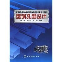 http://ec4.images-amazon.com/images/I/41u7TwqL6XL._AA200_.jpg