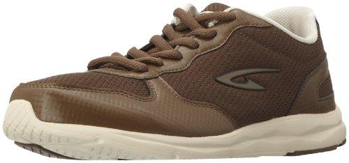 deerway 德尔惠 常规跑鞋系列 男 跑步鞋 24213617