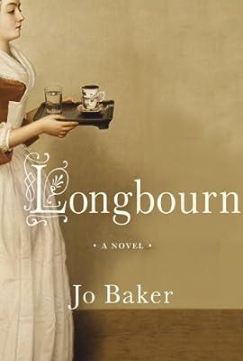 Longbourn.pdf