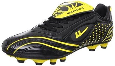 Warrior 回力 男 足球鞋 WF5021