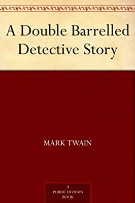 A Double Barrelled Detective Story.pdf