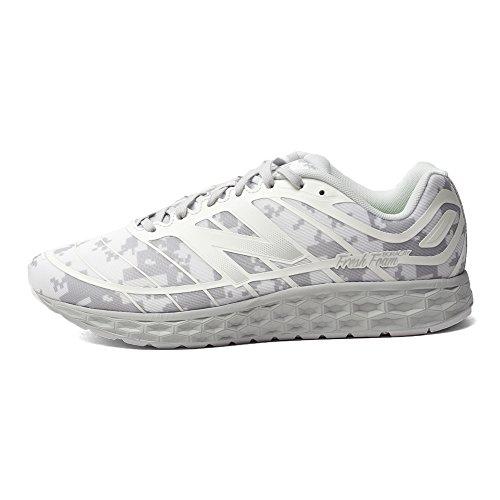 New Balance 新百伦 男子系列跑步鞋运动鞋休闲鞋 M980R2