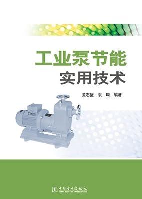 工业泵节能实用技术.pdf