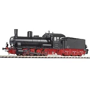 PIKO 比高 燃气火车头 G7 德国国家联邦铁路