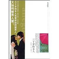 http://ec4.images-amazon.com/images/I/41uGhjb-3nL._AA200_.jpg