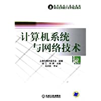 http://ec4.images-amazon.com/images/I/41uI3JOSr-L._AA200_.jpg